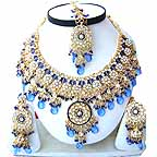 Wedding Jewelry Sets JVS-396